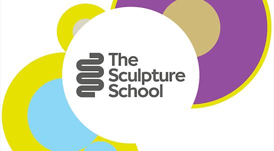 The Sculpture School